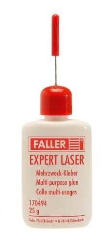 Faller 170494 EXPERT Lasercut 25 g