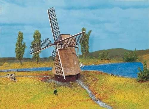 Faller 232250 Windmühle (ohne Motor)