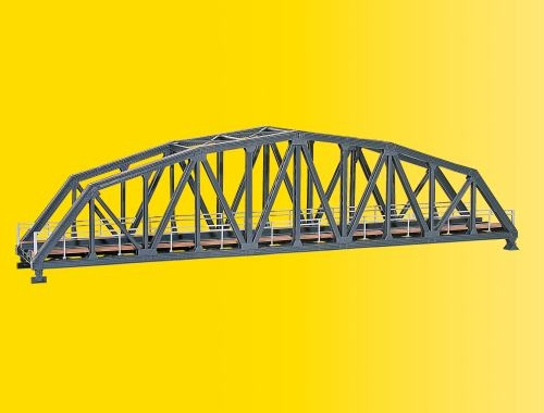 Vollmer 39700 H0-Stahlbogenbruecke 45x8x11,
