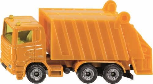 Siku 811 Müllwagen