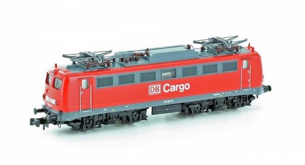 Hobbytrain H2836 E-Lok BR 140 041-5 DB Cargo verkehrsrot V