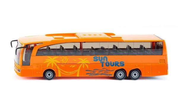 Siku 3738 Mercedes-Benz Travego