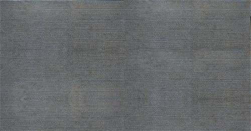Faller 222569 Mauerplatte Römisches Kopfste