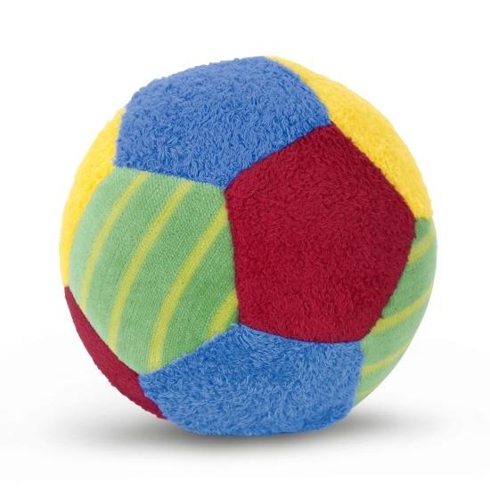 Sterntaler 33301 Ball