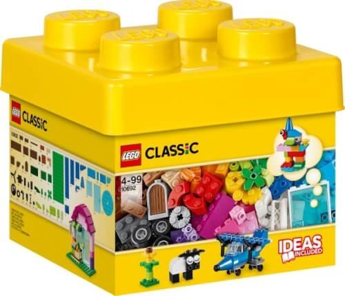 Lego 10692 LEGO® Bausteine - Set