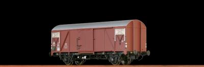 Märklin 48815 H0 Güterwagen Gms 54 DB