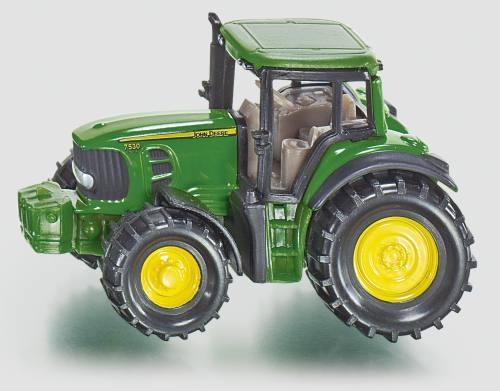 Siku 1009 Traktor John Deere 7530
