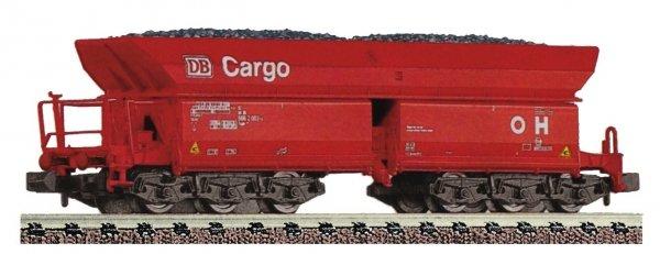 Fleischmann 852703 Selbstentladewagen Fals 151, DB AG (DB Cargo)
