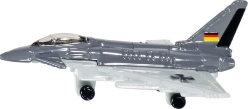 Siku 873 Kampfjet