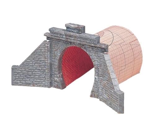 Faller 120558 Tunnelportal für Dampfbetrieb