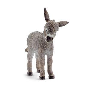 Schleich 13746 Esel Fohlen