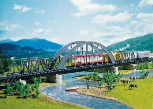 Faller 222583 Bogenbrücke