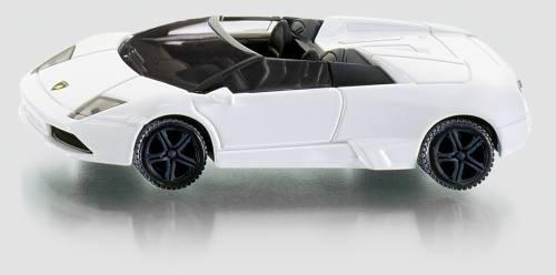 Siku 1318 Lamborghini Murciélago Roadstar