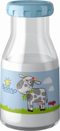 Haba 300117 Milch