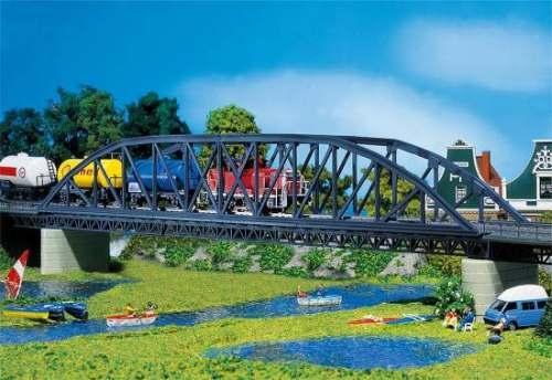 Faller 120482 Bogenbrücke
