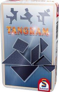 Schmidt 51213 Tangram
