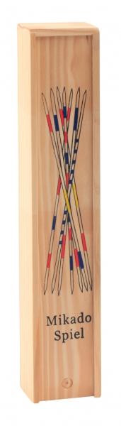 Vedes 61413057 Natural Games Mikado Bambus Länge 26 cm