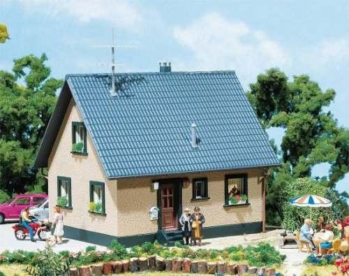Faller 130223 Einfamilienhaus