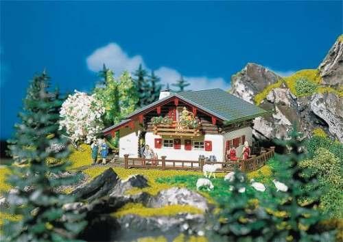 Faller 130287 Berghaus