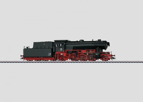 Märklin 39233 Personenzug-Dampflok BR 23 DB