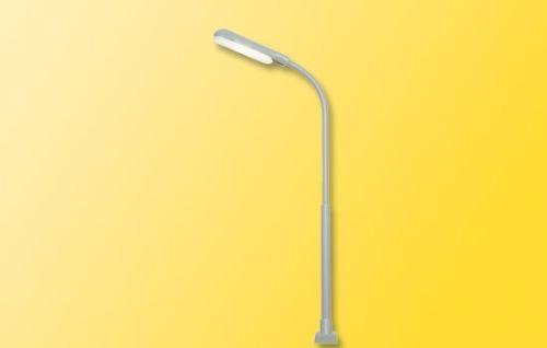 Viessmann 60901 H0 Peitschl.m.Kontakts. LED w