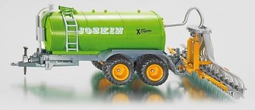 Siku 2270 Fasswagen Joskin