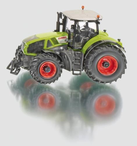 Siku 3280 Claas Axion 950