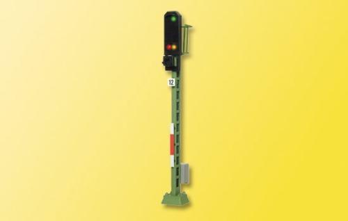 Viessmann 4412 N Licht-Einfahrsignal