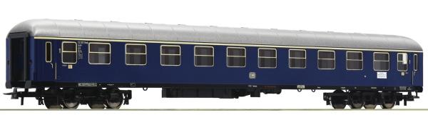Roco 54450 Schnellzugwagen 1. Klasse, DB