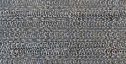 Faller 170609 Mauerplatte Römisches Kopfste