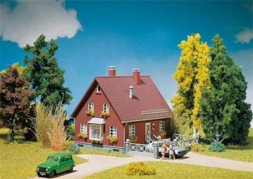 Faller 130216 Klinkerhaus