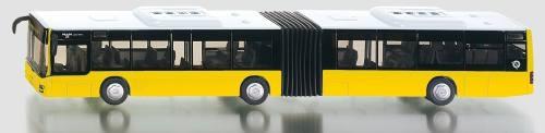 Siku 3736 Gelenkbus Lion's City