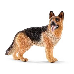 Schleich 16831 Schäferhund