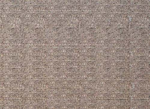 Faller 222561 Mauerplatte Pflaster