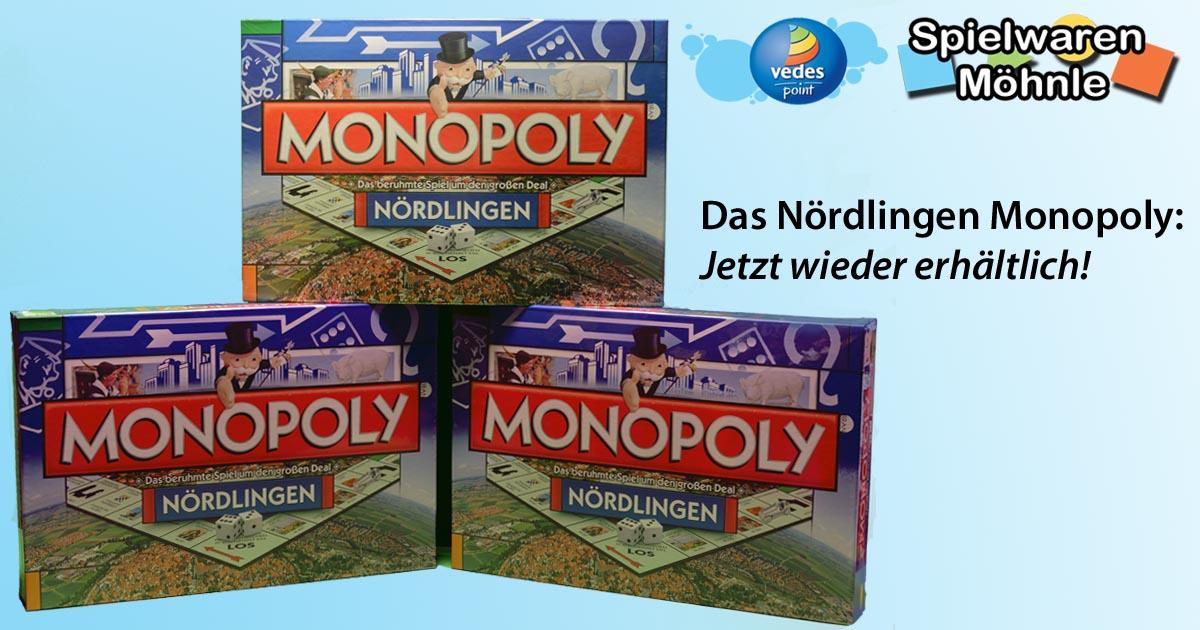 monofb
