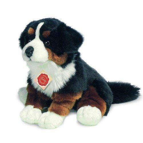 Hermann Teddy 92871 Berner Sennenhund 29 cm