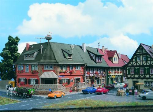 Vollmer 47630 N -ECKHAUS