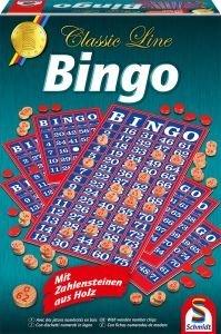 Schmidt 49089 Bingo