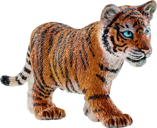 Schleich 14730 Tigerjunges