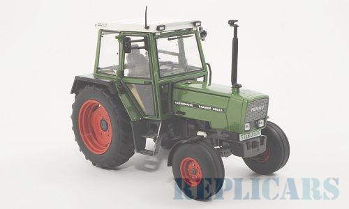 Weise-Toys 1022 Fendt Farmer 306 LS