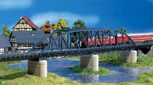 Faller 222582 Bogenbrücke