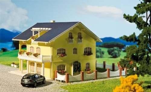 Faller 130393 Haus Siena