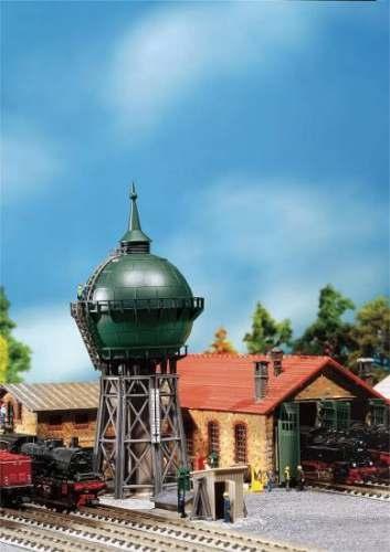 Faller 222143 Wasserturm Haltingen
