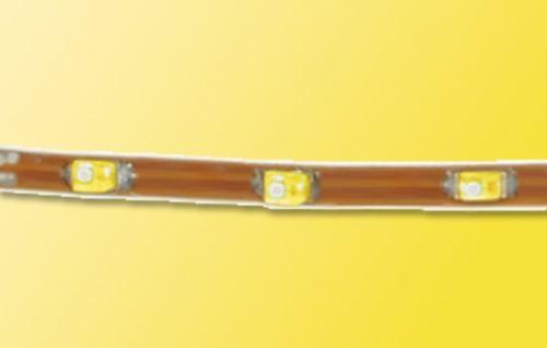 Viessmann 5044 Lichterkette m. 6 gelben LEDs