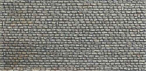 Faller 170603 Mauerplatte Naturstein