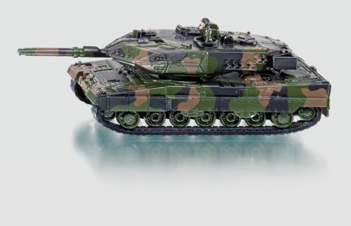 Siku 1867 Panzer (Art. 1867)