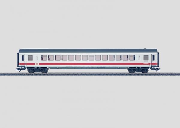 Märklin 42862 Schnellzugwagen 1. Kl. DB AG