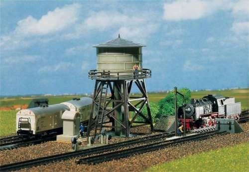 Faller 222150 Wasserturm