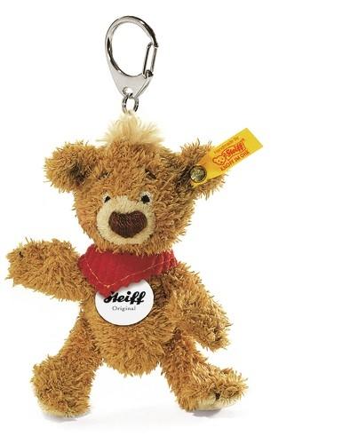 Steiff 014475 Schluesselanhaenger Teddyb.11