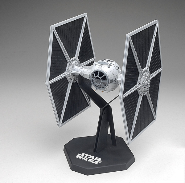Revell 15092 Star Wars Tie Fighter